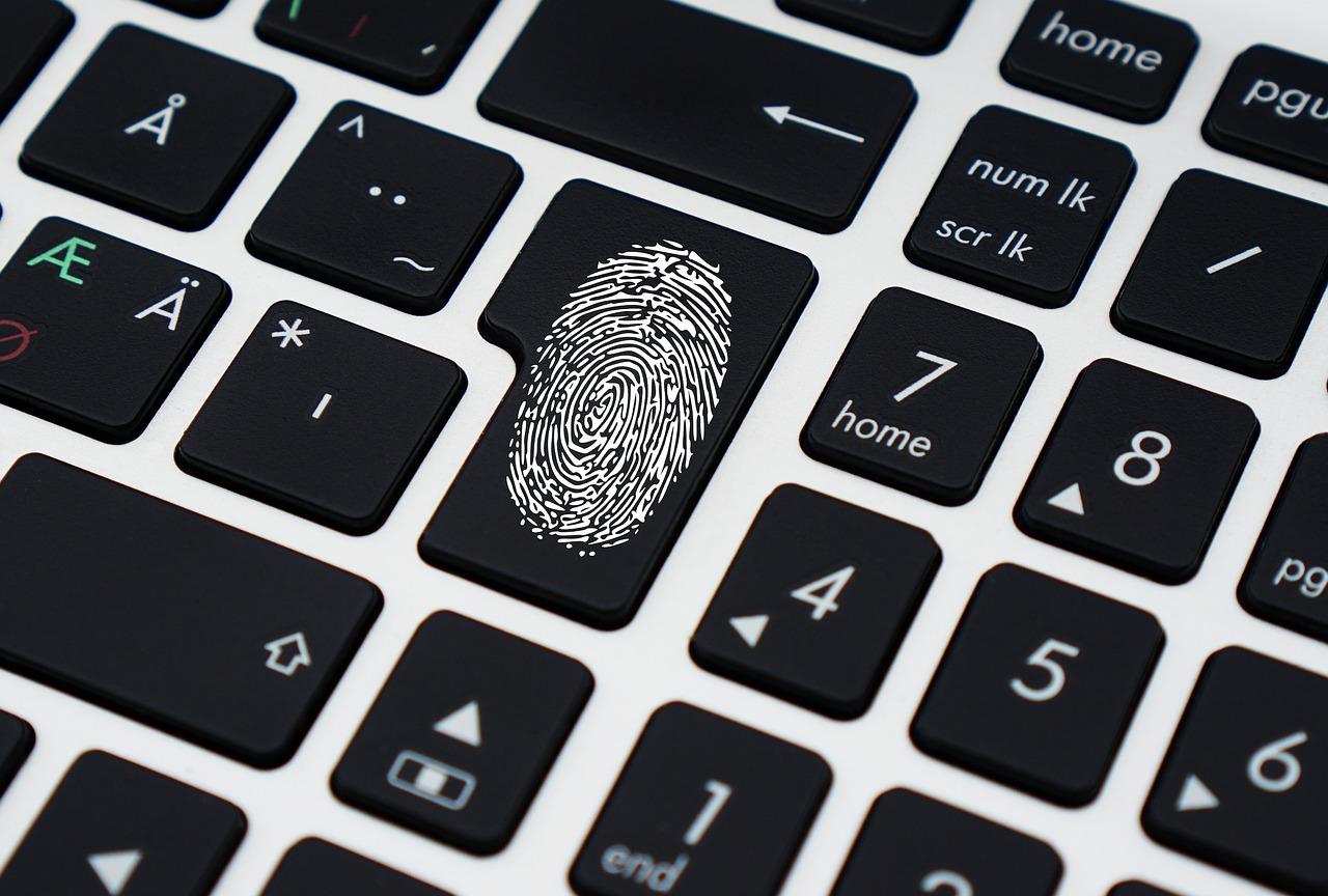 Ovako treba da izgleda vaša lozinka ako želite da budete sigurni