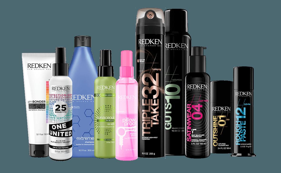 Da li znate kako se pravilno pere kosa?