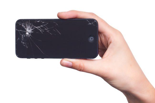 Slomili ste staklo na mobilnom? Od sada ćete moći sami da ga popravite