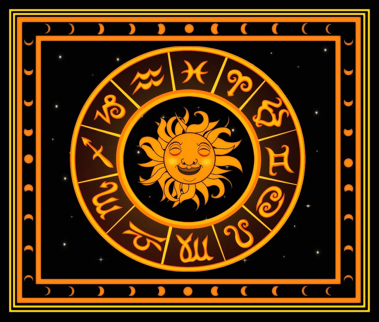 Veliki godišnji horoskop za 2018. godinu