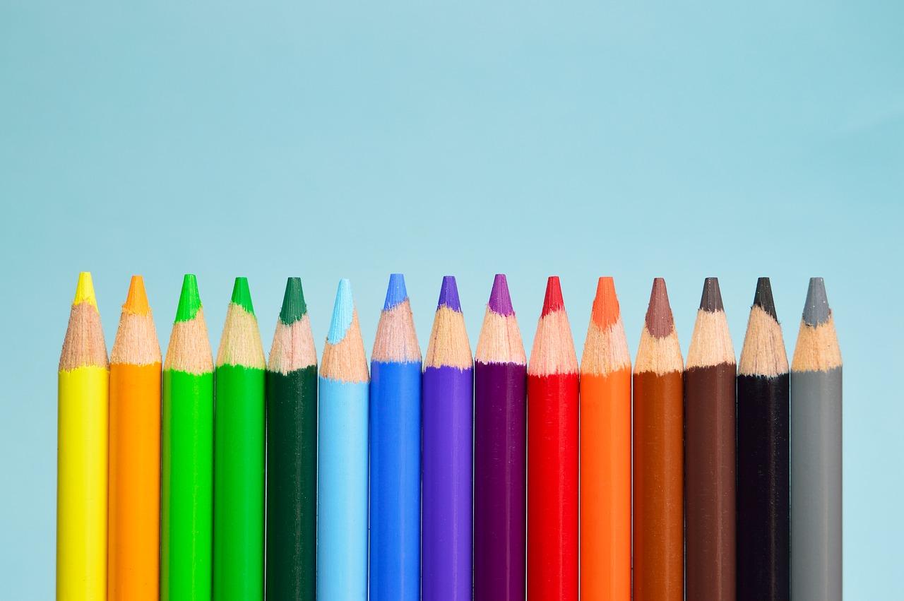 Evo koja boja je omiljena jakim i uspešnim ljudima