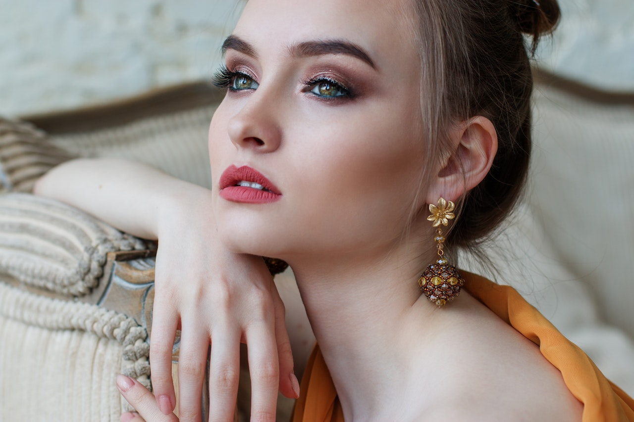 Jedini make-up trendovi koje treba da ispratiš u 2018.