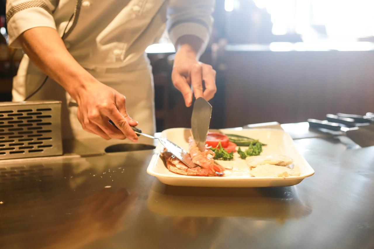 Ovakvu kuvaricu još niste videli a dobila je Mišlenovu zvezdicu