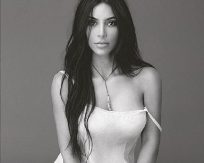 Najpopularniji trend među poznatim damama na Instagramu će se dopasti muškarcima!