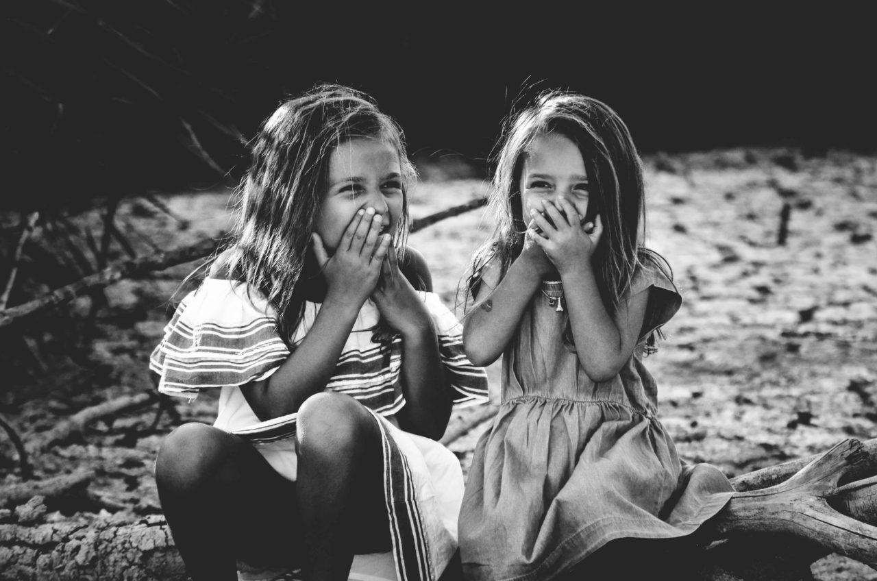 Pitali smo klince kada je neko mator, njihovi odgovori će vas sigurno nasmejati!