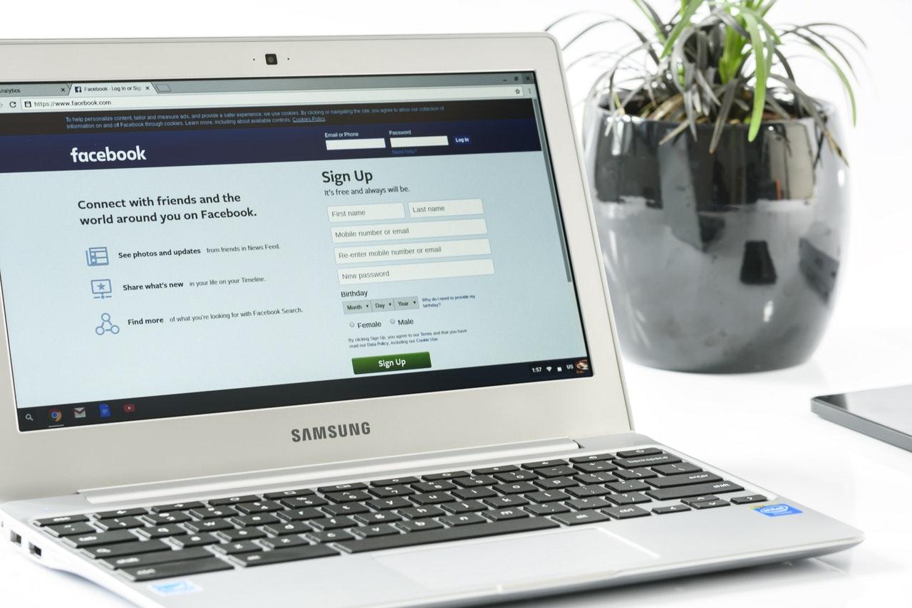 """Nove promene na Fejsbuku! Ponovo se menja """"njuz fid"""""""