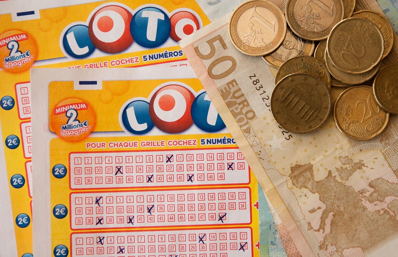 Evo kako da povećate šansu da osvojite novac u igrama na sreću