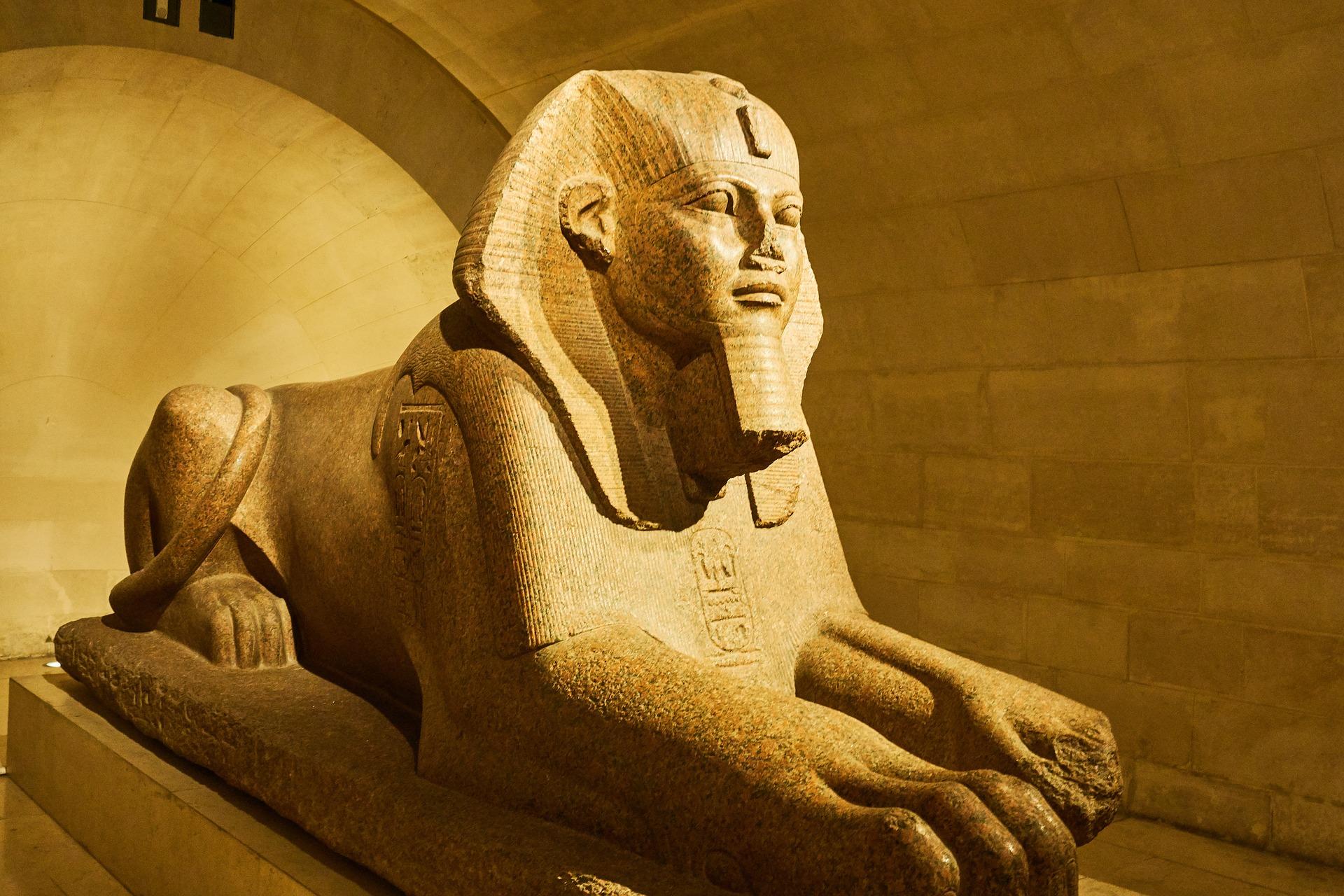 Proverite koji ste znak u egipatskom horoskopu