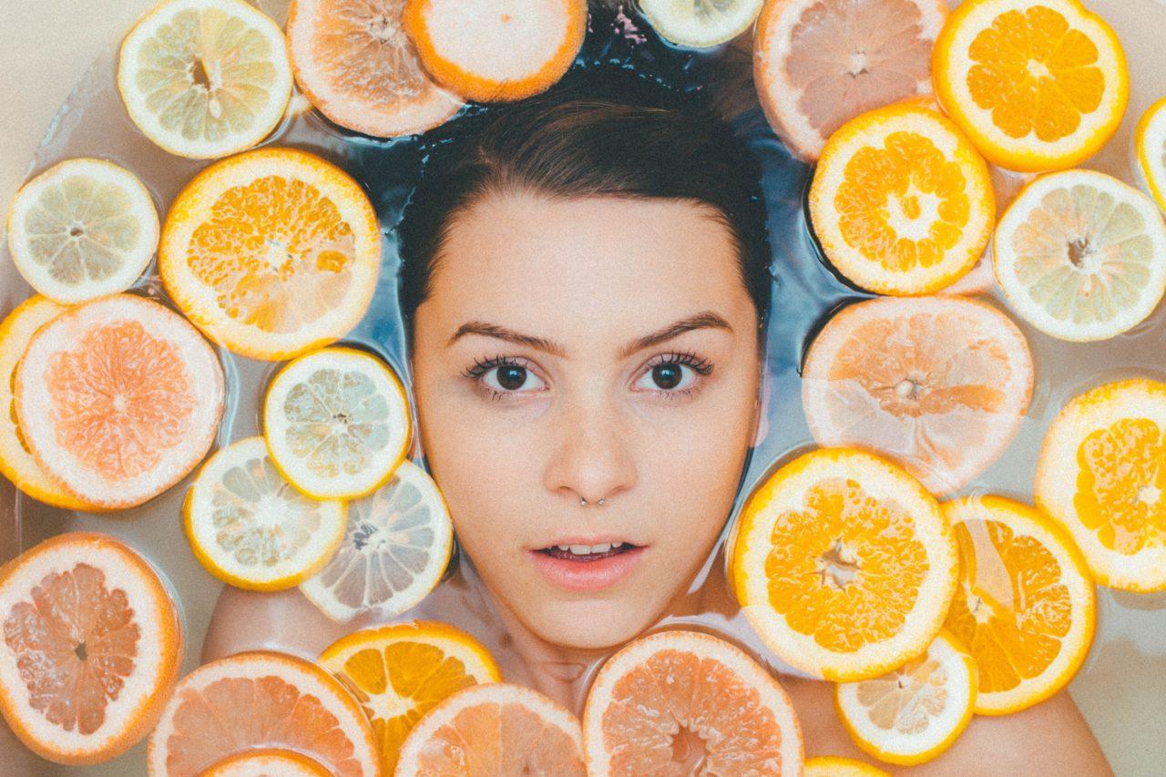 Dermatolozi otkrivaju 8 saveta koje i sami primenjuju na svojoj koži