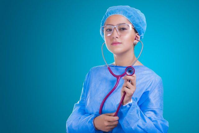 U ovih 5 zdravstvenih ZABLUDA veruje većina Srba