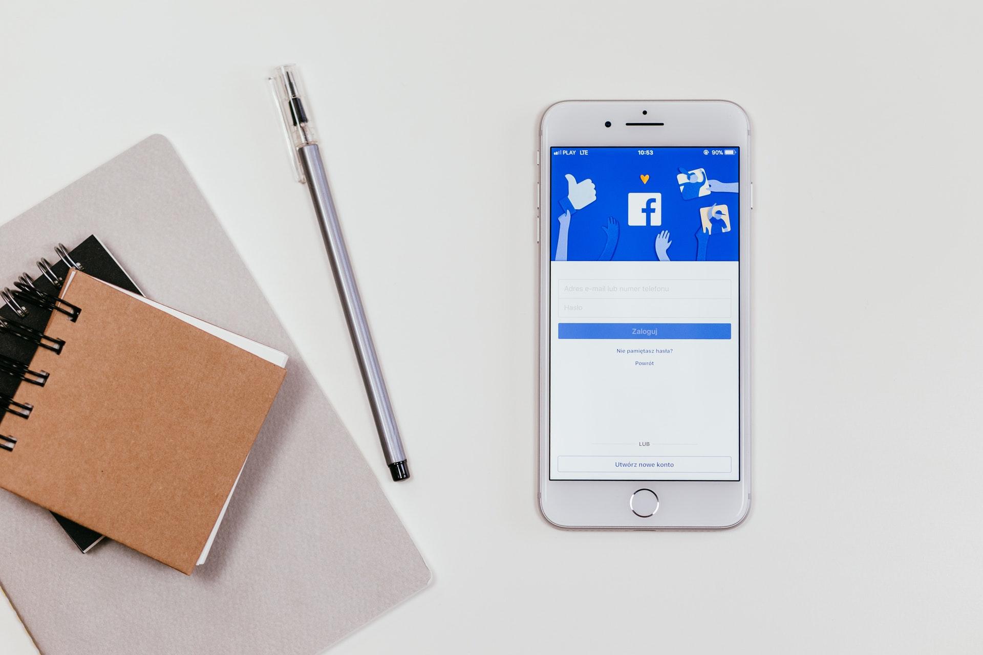 """Postoji način da vratite stari """"News Feed"""" na Fejsbuku!"""