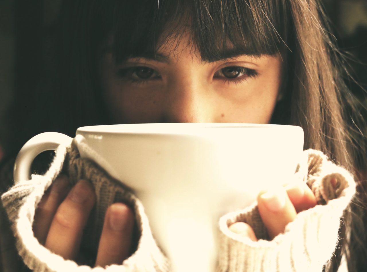 Ako ovako pijete kafu, možda ste PSIHOPATA