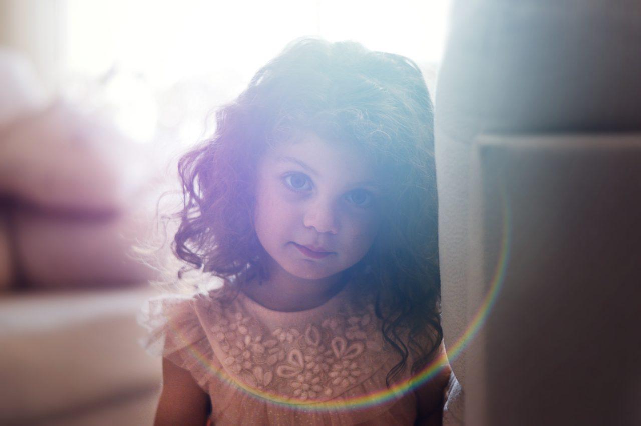 Ukoliko detetu date ovo ime, veća je šansa da će postati bogato i uspešno