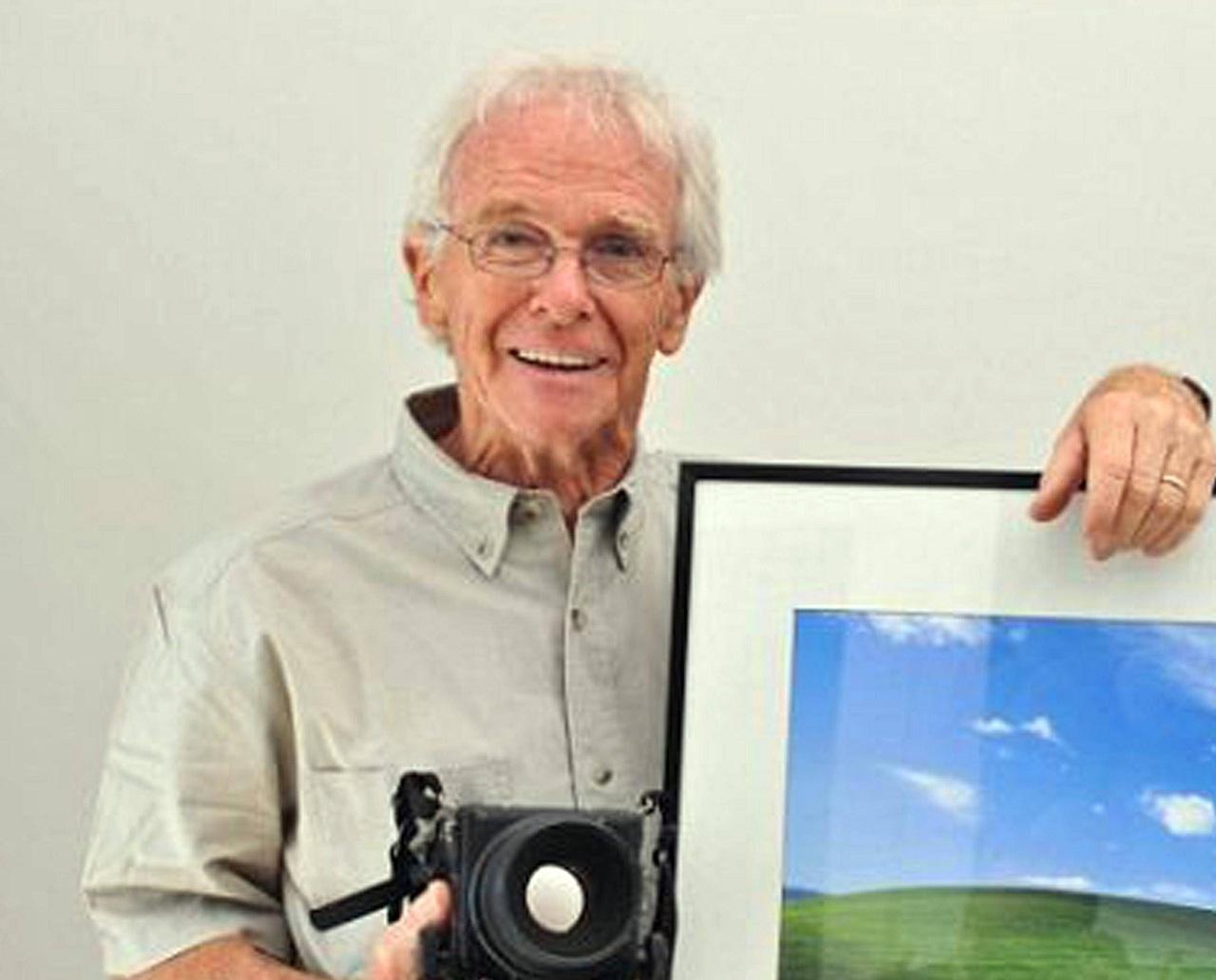 Znate li kako je nastala najpoznatija fotografija na svetu?
