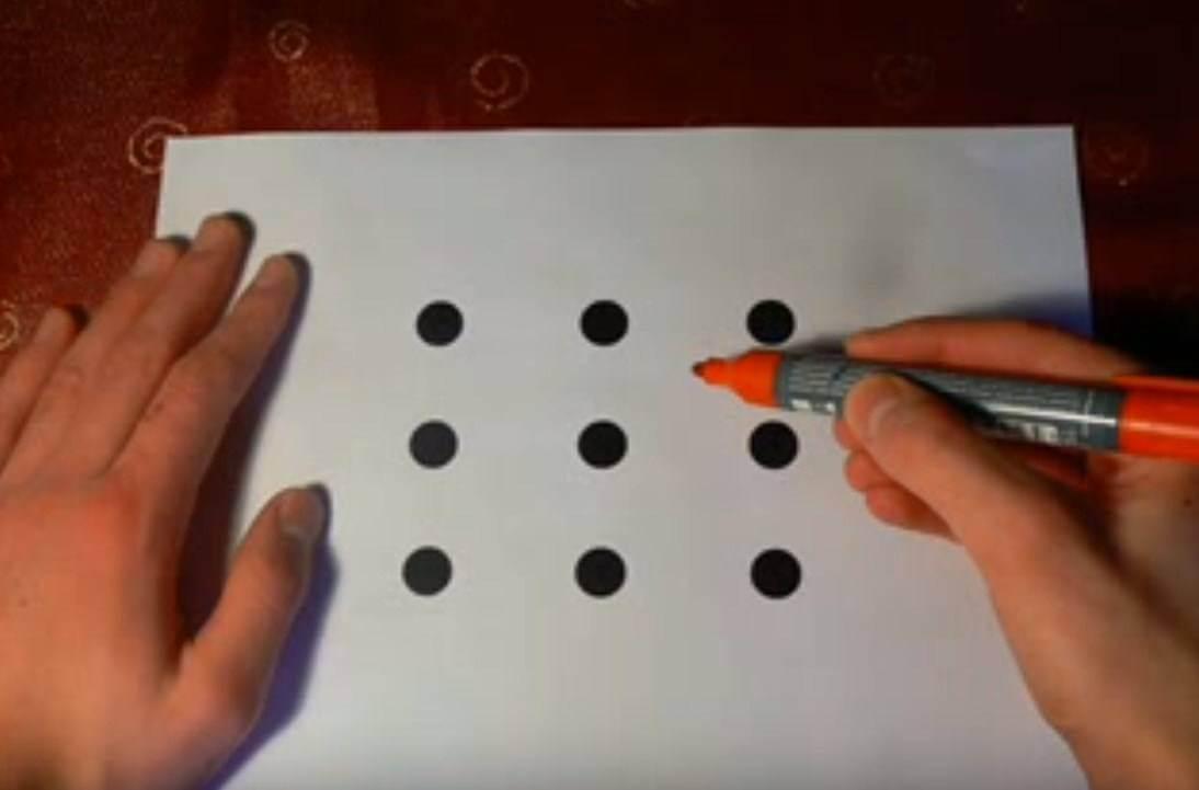 Ukoliko rešite ovaj zadatak, definitivno ste genije!