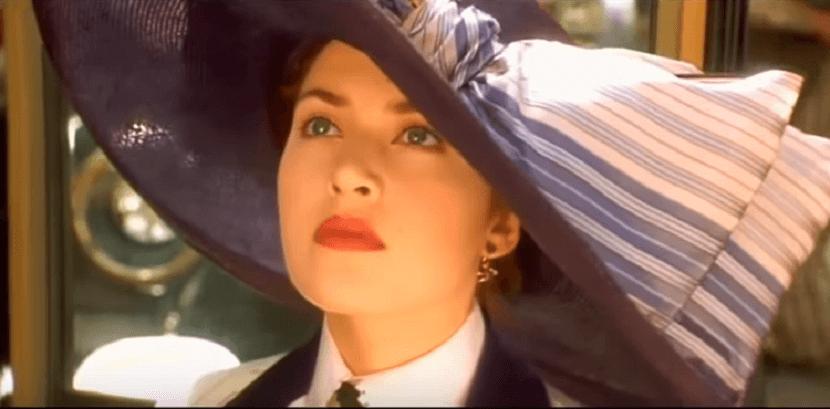 Film Titanik krije istinitu ljubavnu priču koja vraća veru u pravu ljubav
