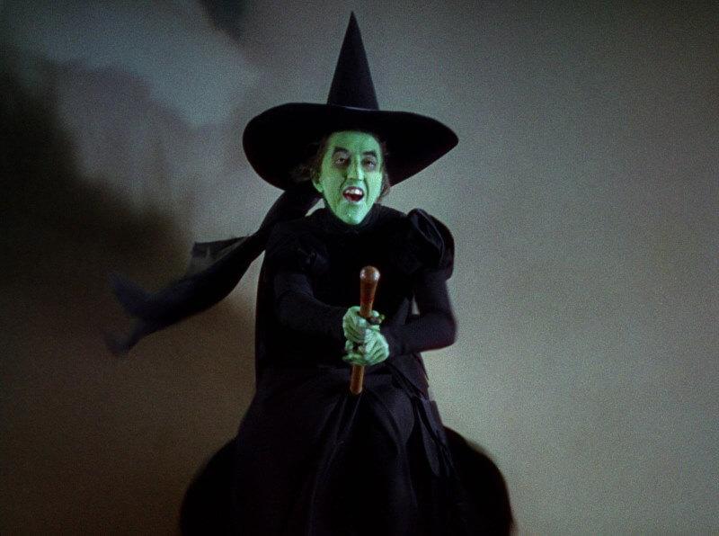 Ovo su bizarni razlozi zbog kojih su žene u Srbiji i svetu optuživane da su veštice