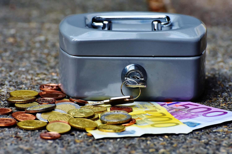 Drevna japanska metoda kojom svakome uspeva da uštedi novac