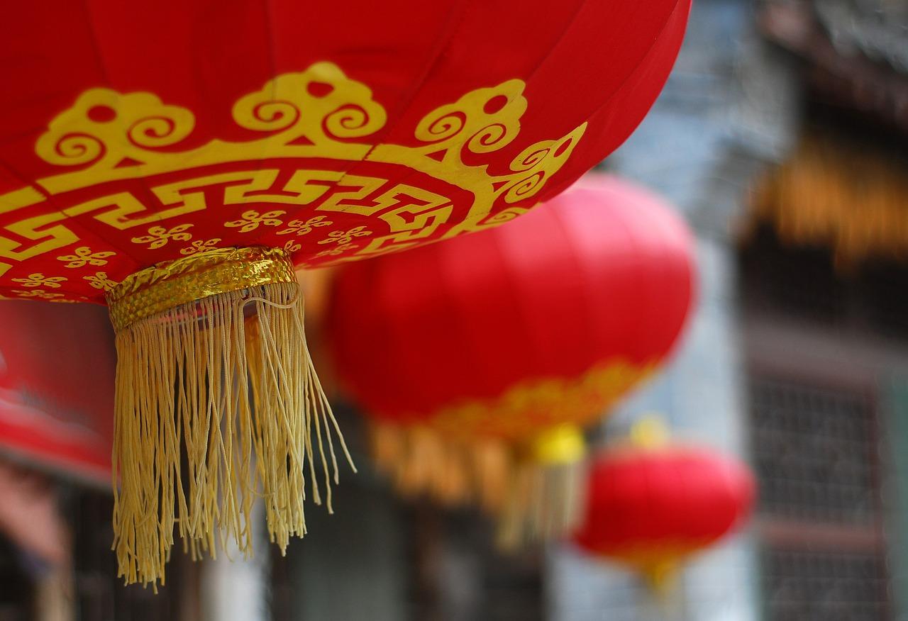Veliki kineski horoskop za 2018. godinu