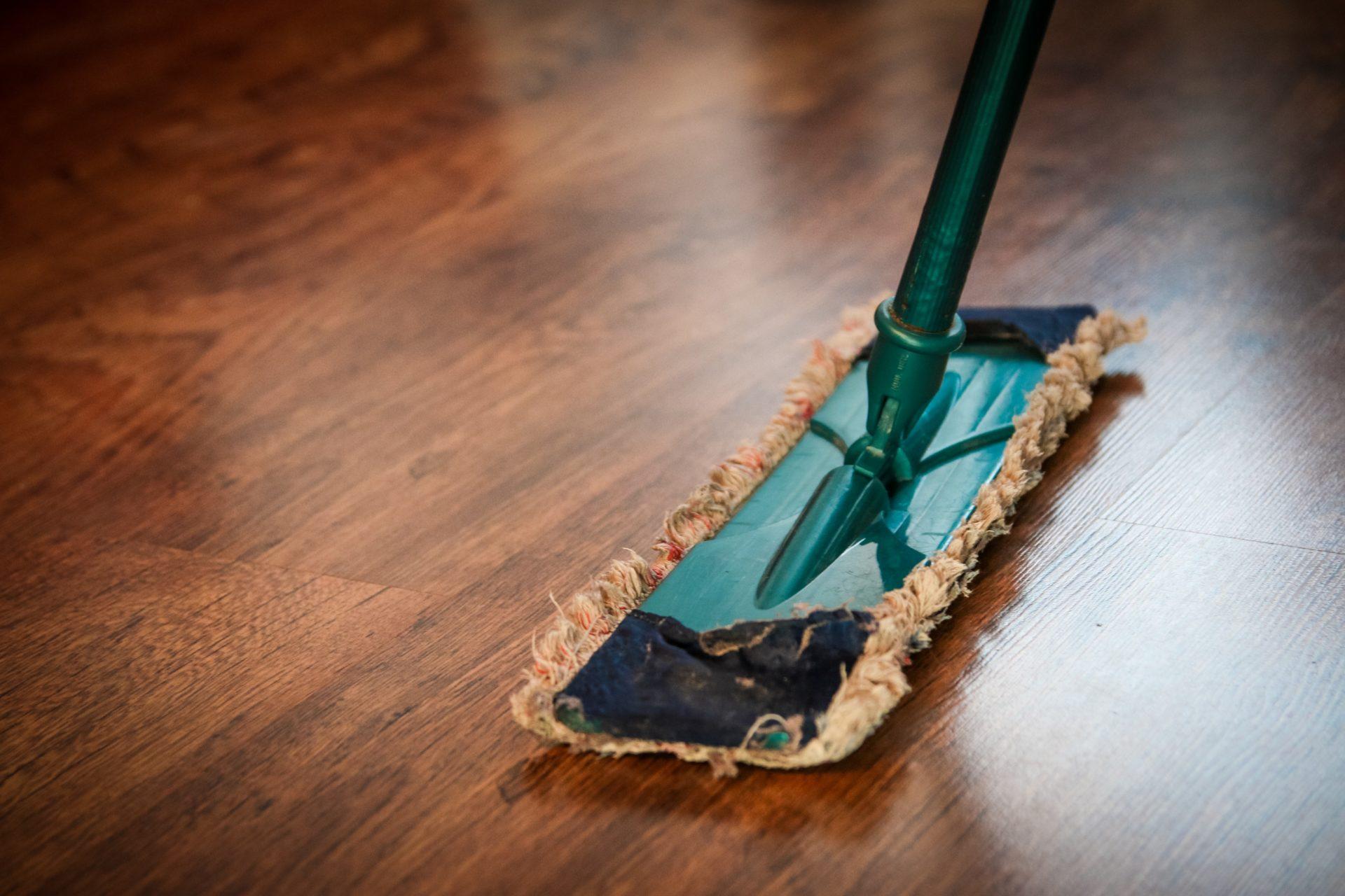 Istraživanje pokazalo šokantne rezultate kako čišćenje kuće utiče na zdravlje žena!