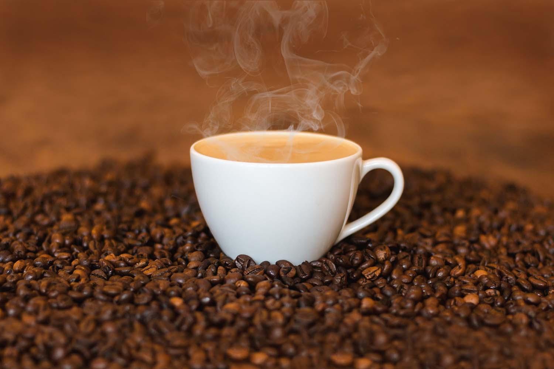 Evo kako možete da se razbudite i bez kafe