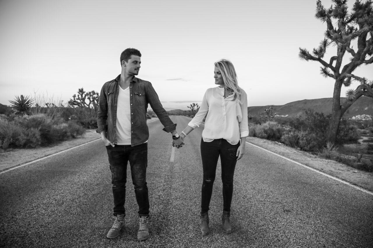 U ovoj godini braka je najveća verovatnoća da ćete se razvesti!