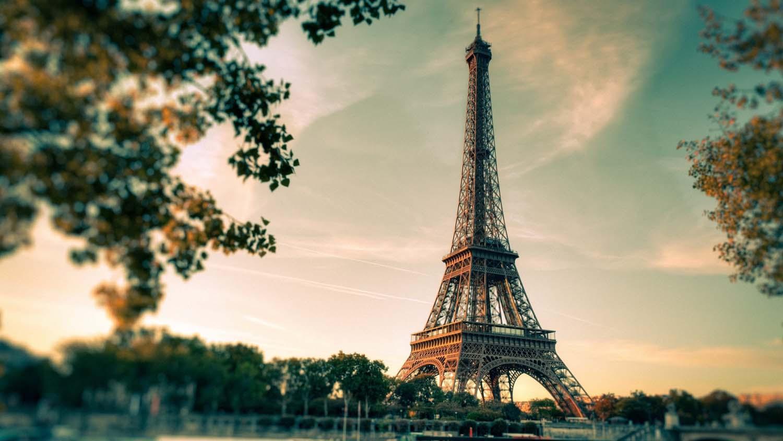 Saznajte kojih 10 gradova važe za turistički najopasnije destinacije