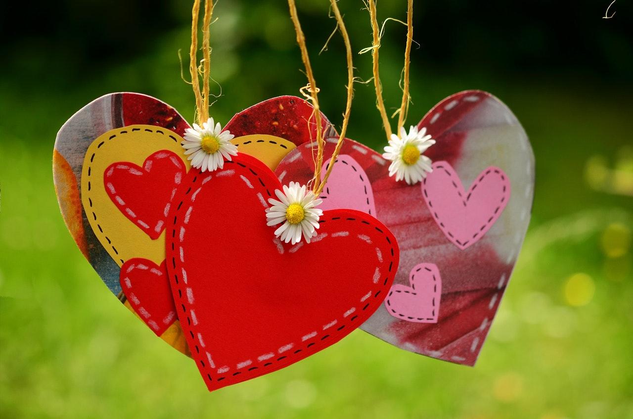 Na čijoj ste strani – Sveti Trifun ili Dan zaljubljenih?