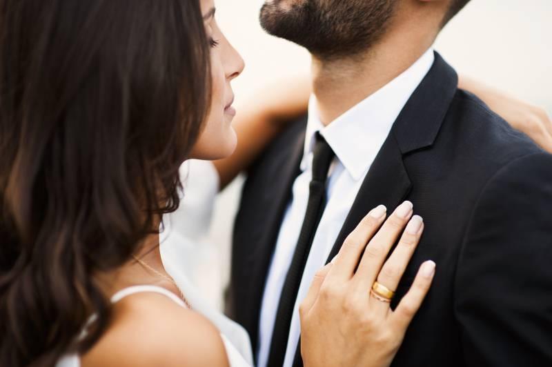 12 znakova koji upozoravaju da vaša veza ide u pogrešnom smeru