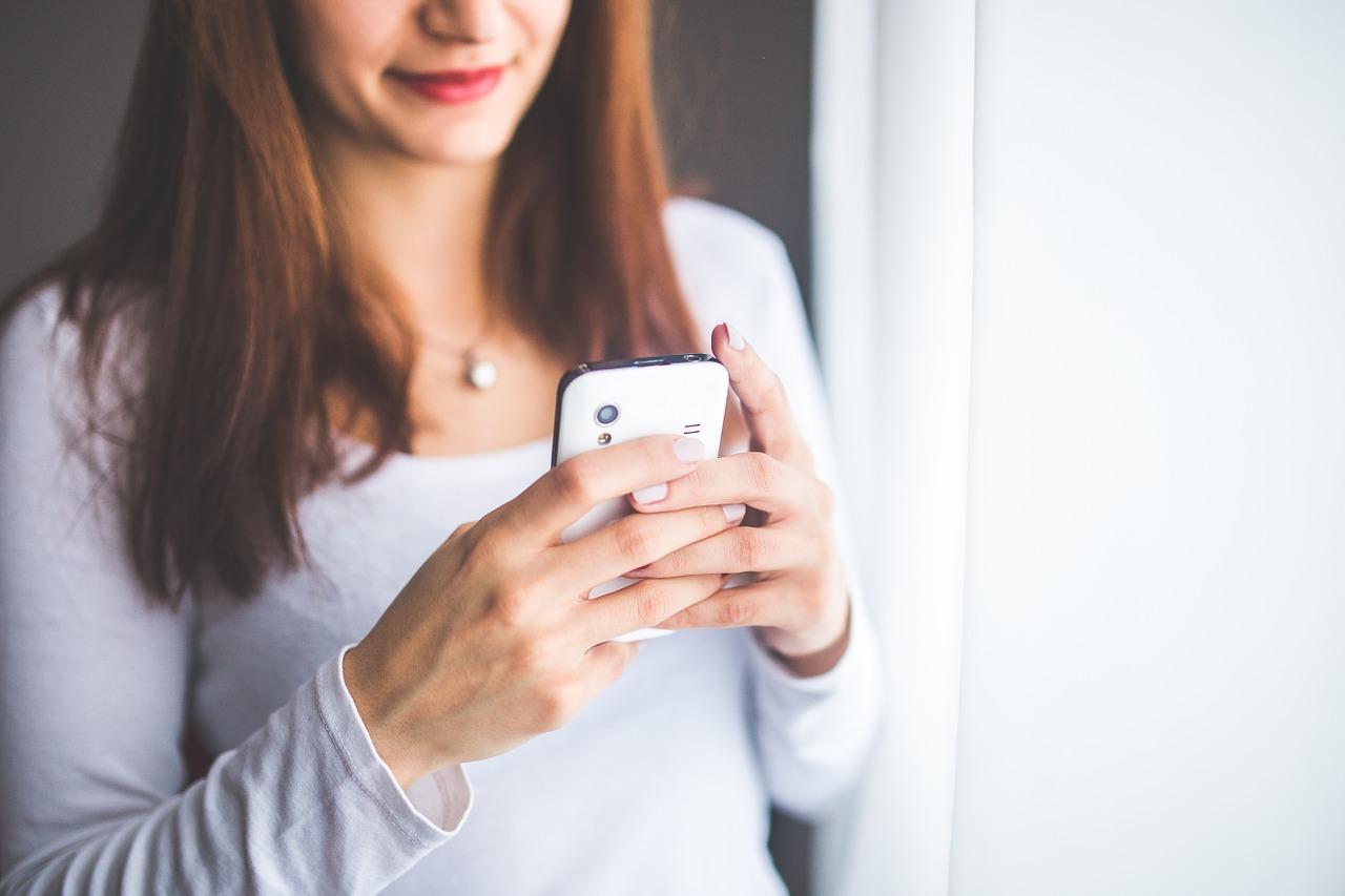 Nova reklama prikazala kako izgleda proces nastanka jednog smartfona