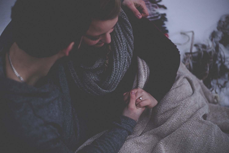 Muškarac posle razvoda: Evo šta ne treba da radite u vezi i braku