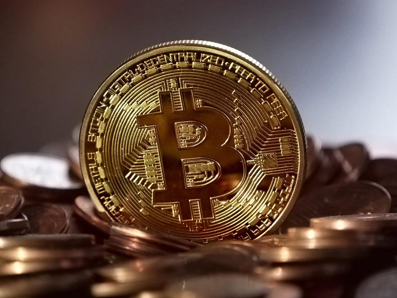 Evo kako da sprečite druge da rudare kriptovalute preko vašeg računara