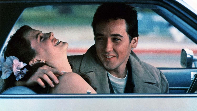 20 romantičnih filmova uz koje možete provesti Dan zaljubljenih