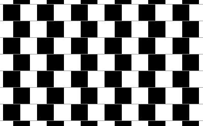 Optička iluzija koju će žene obožavati, a muškarci biti na oprezu