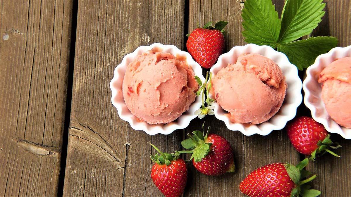 Ovaj sladoled možete probati samo ako ste punoletni!
