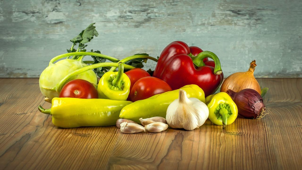 Zalepite ovo povrće na telo i zaštitite se od virusa i bakterija!