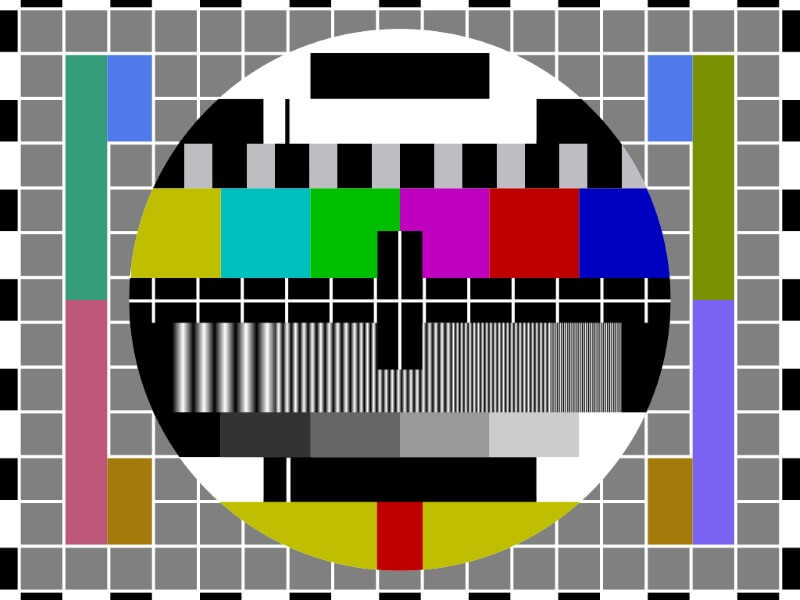 Sećate li se slike koja je označavala prekid programa? Sigurno ne znate šta u stvari predstavlja!