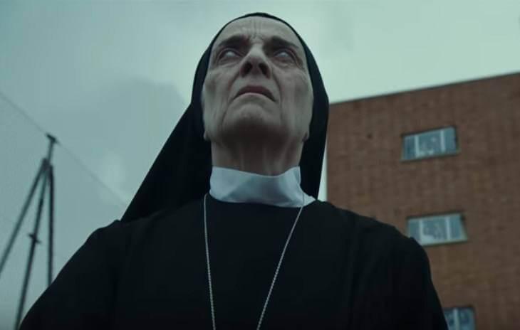 10 horor filmova koje je nemoguće odgledati do kraja