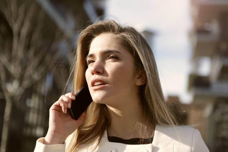 Želite da raskinete putem telefona? Dozvoljeno vam je samo u ova dva slučaja 1