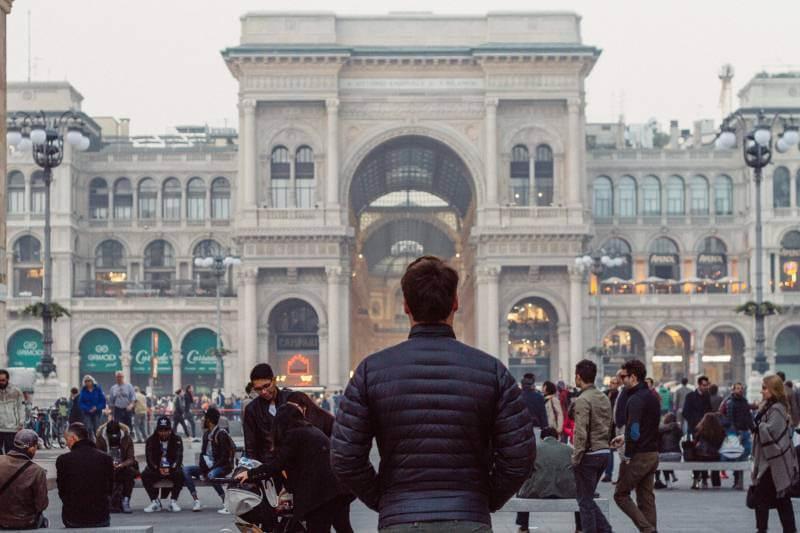 9 stvari po kojima ćete odmah prepoznati turistu iz Srbije