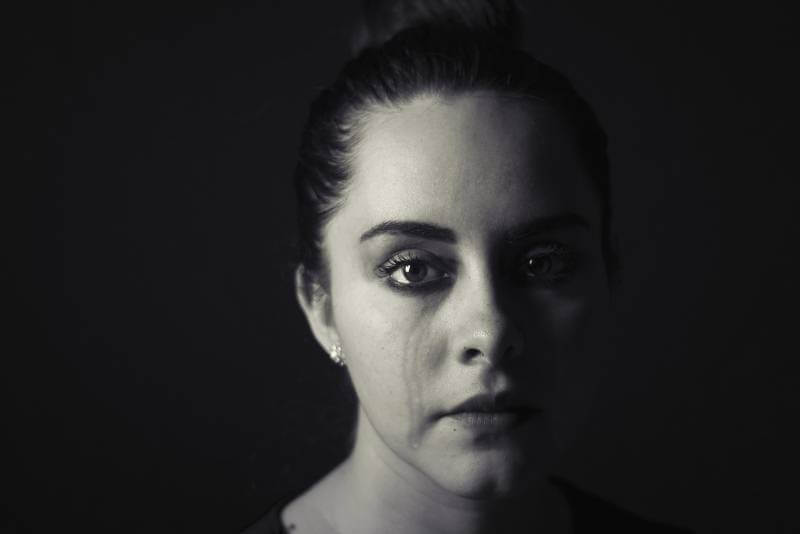 9 mitova i zabluda o depresiji