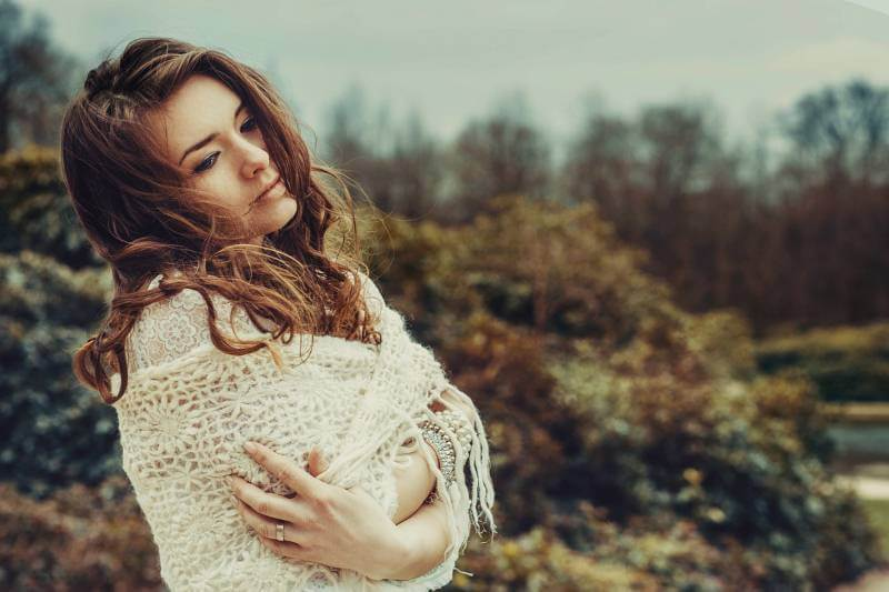 7 negativnih misli koje vas unazađuju i kako da ih se rešite