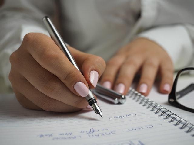 Znate li šta vaš rukopis govori o vama?