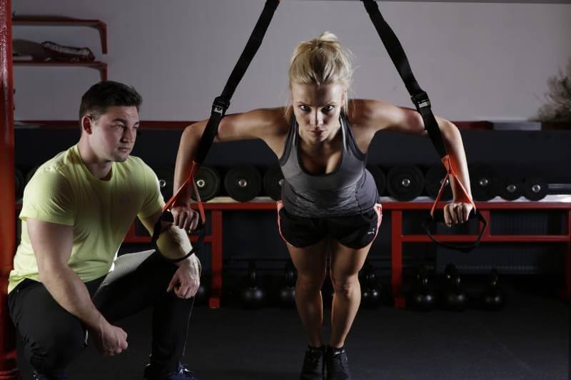 Postoji caka koja će vam olakšati vežbanje i učiniti vas izdržljivijim! Evo o čemu se radi…
