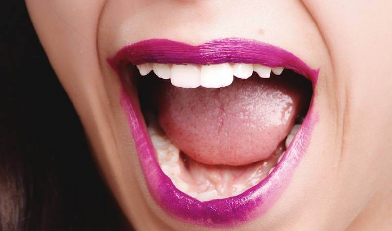 Zagledajte se u svoje prednje zube i otkrijte veliku istinu o sebi!