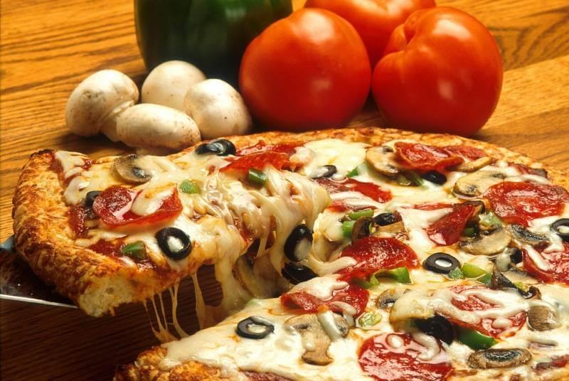 5 načina da popravite štetu nanetu organizmu usled godina loše ishrane