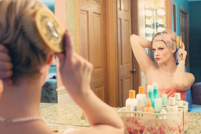 Poznata holivudska šminkerka savetuje kako da podmladite svoj izgled!