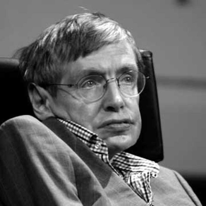 Preminuo je jedan od najbriljantnijih umova današnjice, a ovo je priča o njegovom neverovatnom životu