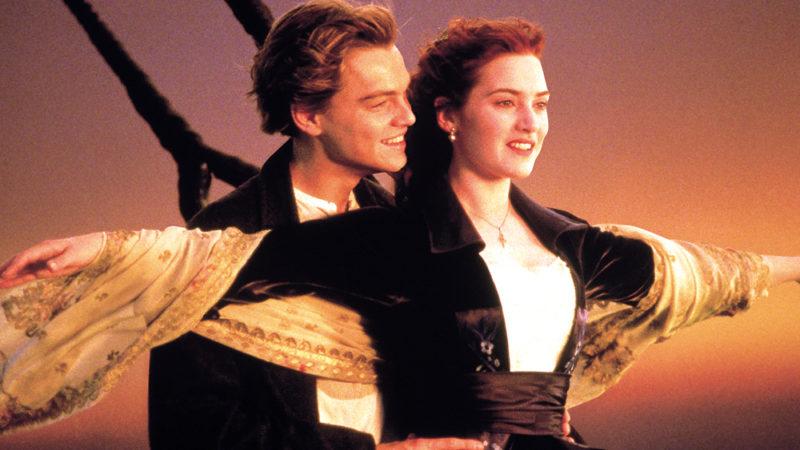 Top 10 filmova sa najviše osvojenih Oskara u istoriji