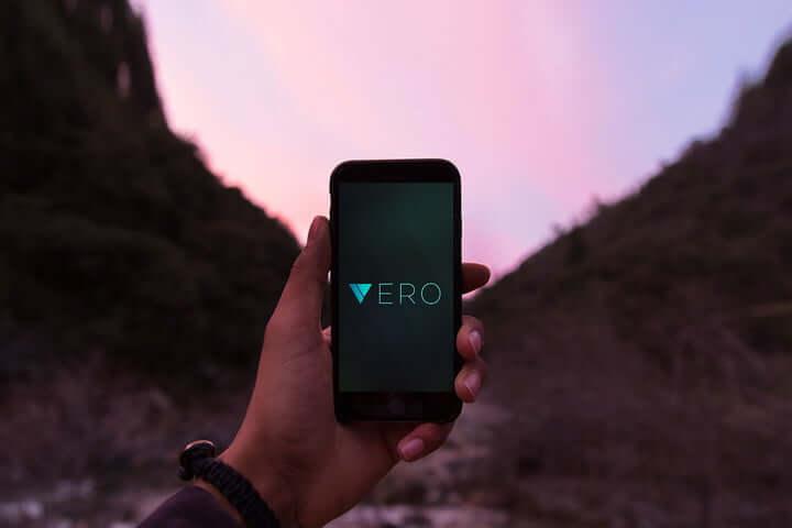 Nova društvena mreža Vero za par dana dobila titulu najomraženije!